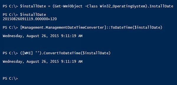 convert-wmi-date-to-datetime-with-powershell-wmi