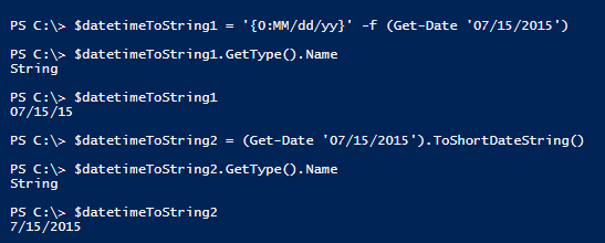 datetime-to-string-convert-in-powershell