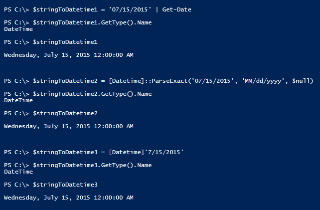 string-to-datetime-convert-in-powershell
