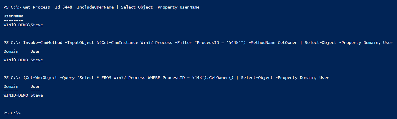 find-the-owner-process-powershell