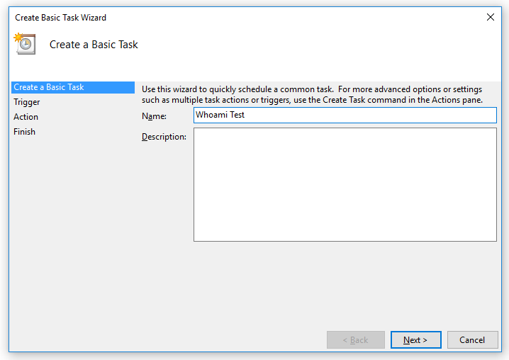 Create-Scheduled-Task-Powershell-As-NtAuthority-System-1