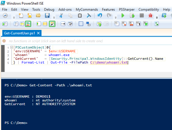 Create-Scheduled-Task-Powershell-As-NtAuthority-System-step-8
