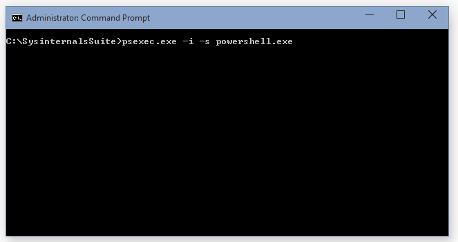 open-cmd-system-powershell