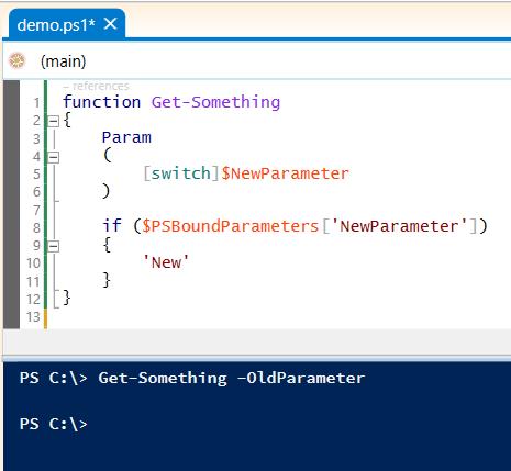parameter-alias-oldparameter-powershell