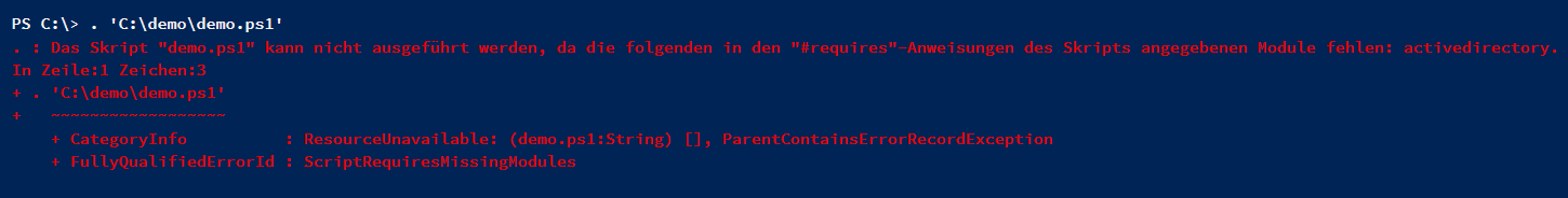 requires-statement-runasadministrator-powershell-in-german