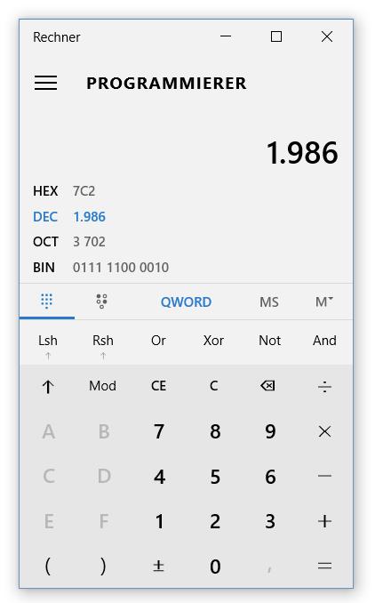 calc-windows-decimal-hex