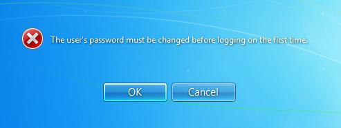 logon-screen-user-windows-change-password