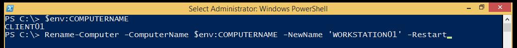 rename-computer-before-reboot