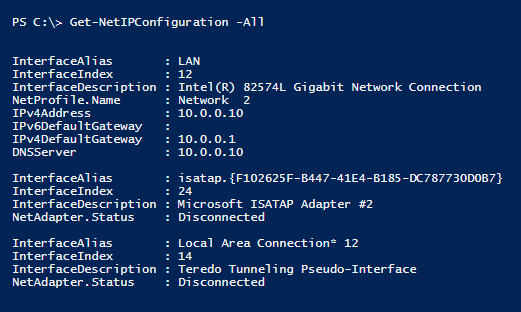 get-netipconfiguration-all-powershell-ps1