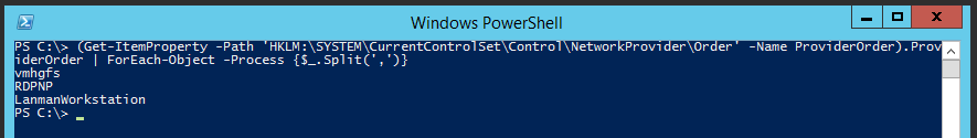 provider-order-network-bindings-ps1-powershell