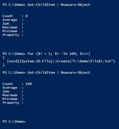 create-a-bunch-of-files-create-file-method