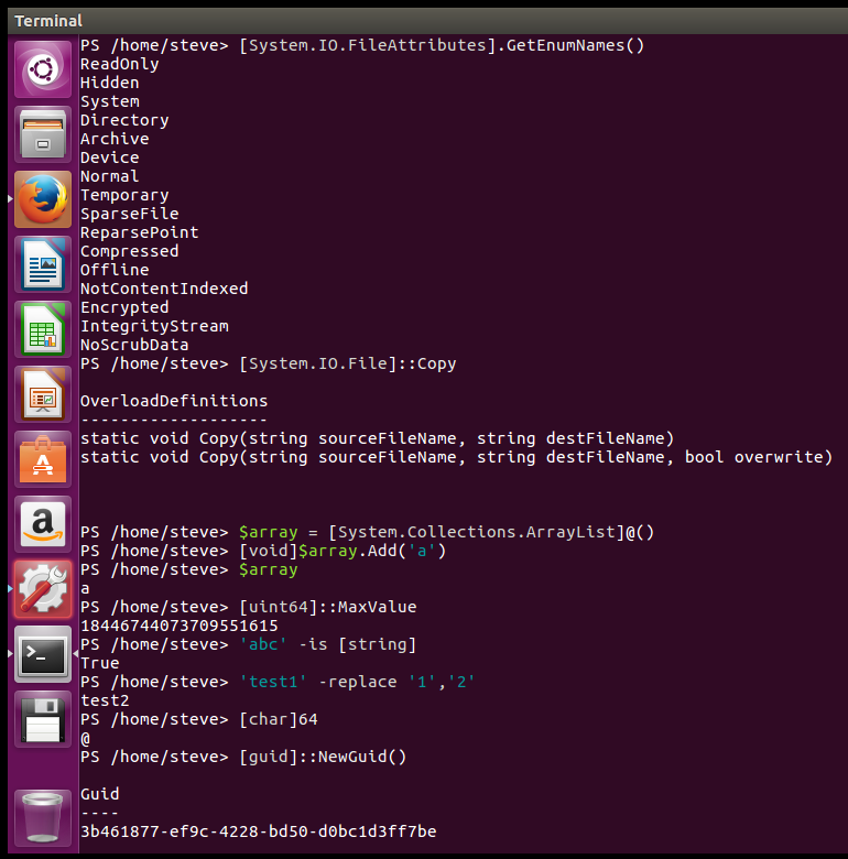 install-powershell-on-linux-ubuntu-version-16-04-Screenshot-num-2