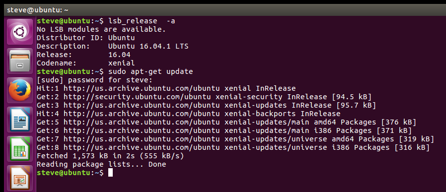 install-powershell-on-linux-ubuntu-version-16-04-screenshot-3
