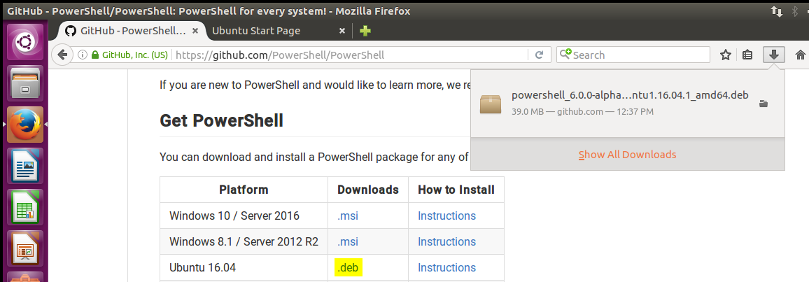 install-powershell-on-linux-ubuntu-version-16-04-screenshot-4