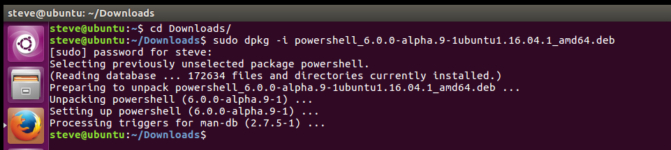 install-powershell-on-linux-ubuntu-version-16-04-screenshot-5