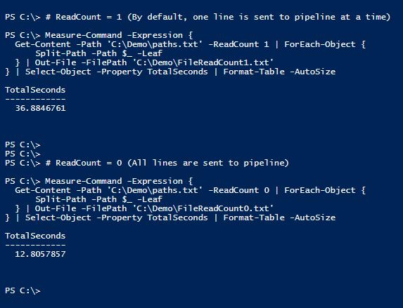 parameter-readcount-get-content-speedup